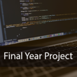 Final-Year-Project