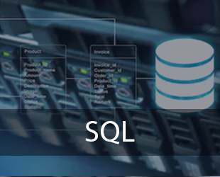 DBA & SQL Training