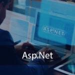 online Asp.Net training,Asp.Net Training In vadodara,online Asp.Net training in vadodara,Asp.Net MVC Training In vadodara