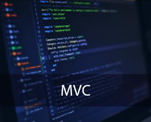 MVC Training