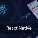 online React Native training,React Native Training In vadodara,online React Native training in vadodara