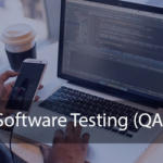 Software-Testing-(QA)