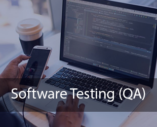 Software Testing Training | Software QA Course