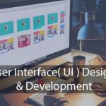 User-Interface-UI-Design-&-Development