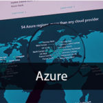 online Azure training ,Azure Training In vadodara,online Azure training in vadodara