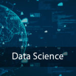 Data Science 2