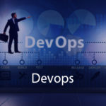 online Devops training ,Devops Training In vadodara,online Devops training in vadodara