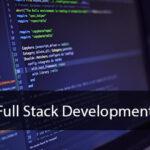 online Full Stack Development training ,Full Stack Development Training In vadodara,online Full Stack Development training in vadodara