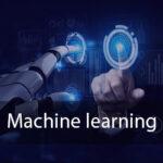 Machine learning (1)