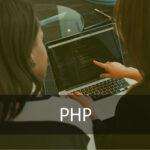 online PHP Training,PHP Training In vadodara,online PHP training in vadodara,PHP course in vadodara,php training institute in vadodara
