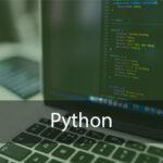 online Python training,Python Training In vadodara,online Python training in vadodara,python course in vadodara