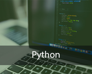 Python Training Course In Vadodara
