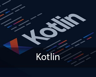 Kotlin Training