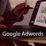 online google adwords Training,google adwords Training In vadodara,online google adwords training in vadodara,google adwords course in vadodara,Digital Marketing training institute in vadodara