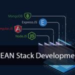 online mean stack development training ,mean stack development Training In vadodara,online mean stack development training in vadodara