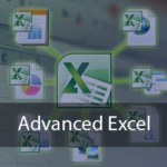 Advanced-Excel