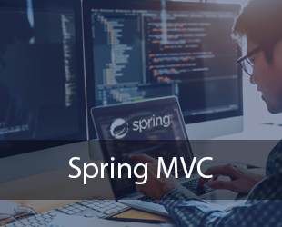 Spring MVC Training