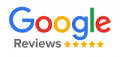 Google-Reviews-transparent-small